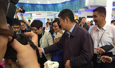 我司受邀参加第十二届中国(深圳)国际文化产业博览交易会